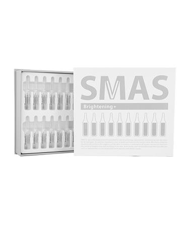 [營養安瓶系列]亮澤透白精華 20ml x20